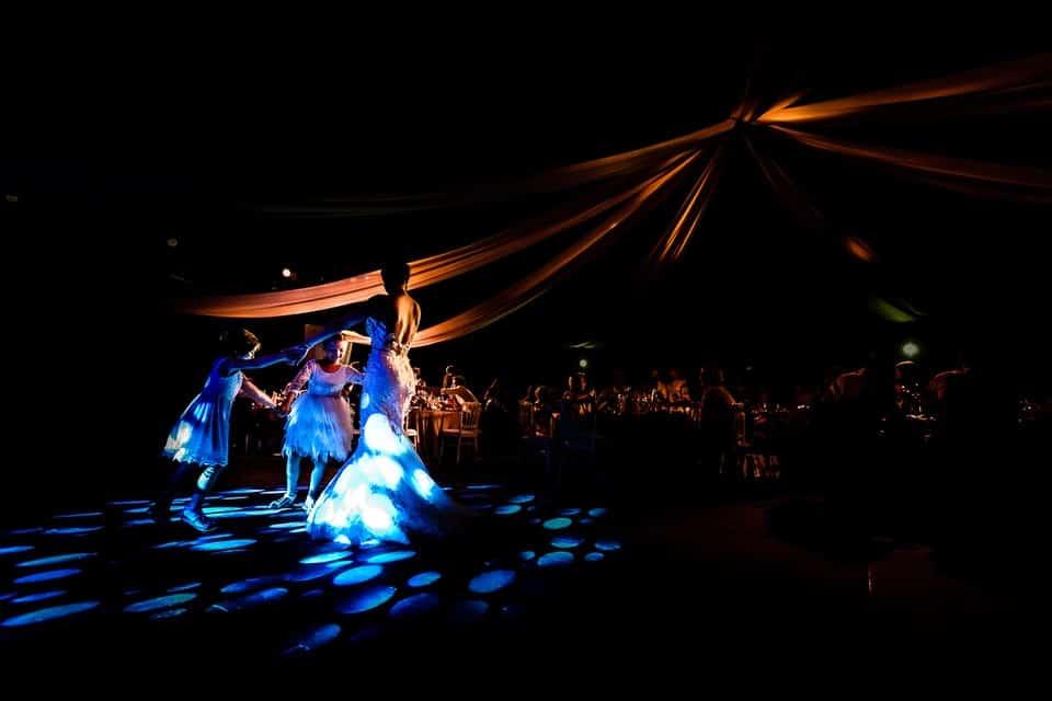 Mariage luxueux et haut de gamme à Deauville de Marine par un photographe du Loiret en Centre Val de Loire