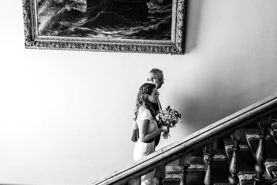 Mariage de Marine par un photographe du Loiret Centre Val de Loire à Gien