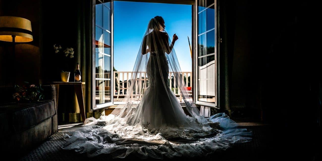 Mariage de Marine à Deauville France par un photographe haut de gamme du Loiret d'Orléans et Gien à Montargis