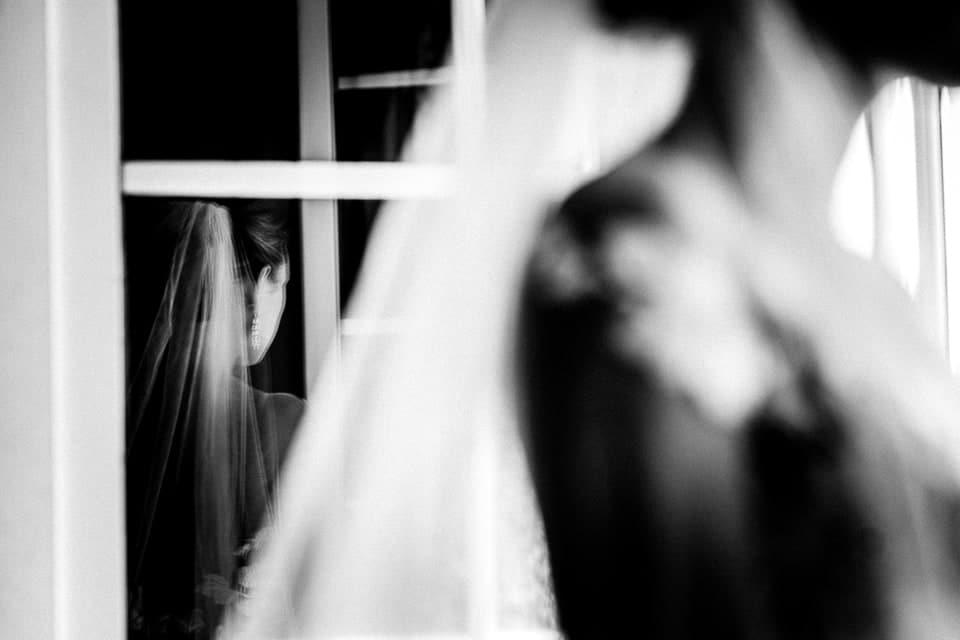 Mariage luxe haut de gamme à Deauville de Marine et Hugo par un photographe du Centre Val de Loire dans le Loiret à Orléans