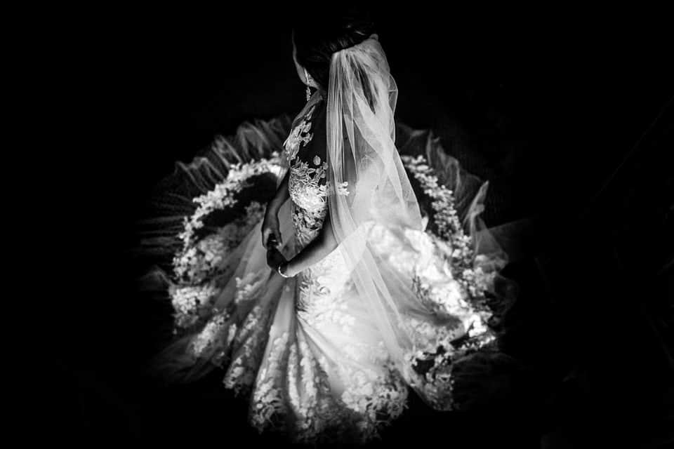 Mariage luxe haut de gamme à Deauville de Marine et Hugo par un photographe de Paris et Loiret