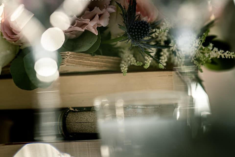 Cérémonie laïque haut de gamme à Deauville de Marine et Hugo par un photographe de mariage du Loiret à Orléans