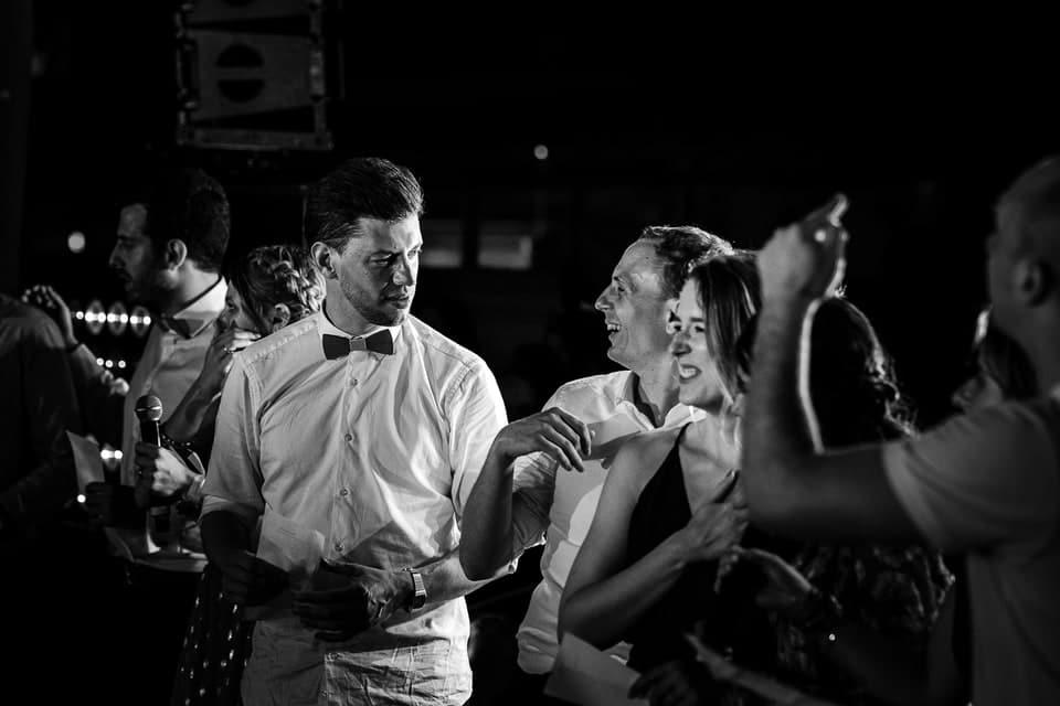 Mariage luxueux et haut de gamme à Deauville de Marine et Hugo par un photographe du Loiret en Centre Val de Loire d'Orléans