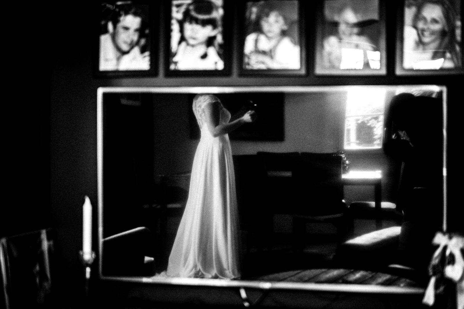 Mariage d'Ophélie et Christophe à Tours d'un photojournaliste
