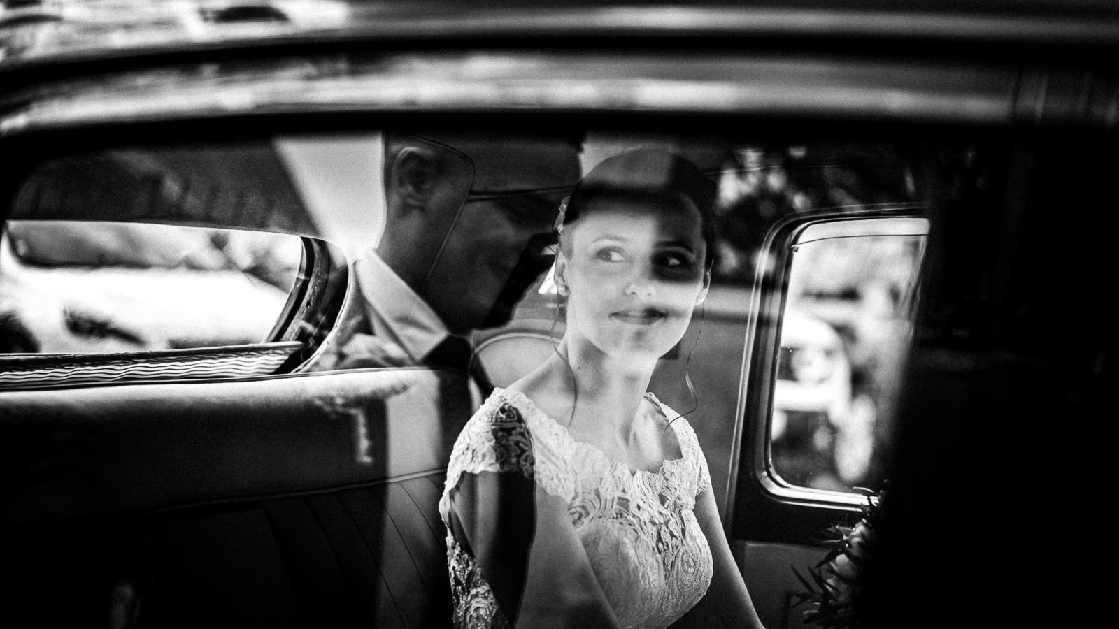 Mariage d'Ophélie et Christophe d'un photographe de Lorris en région Centre