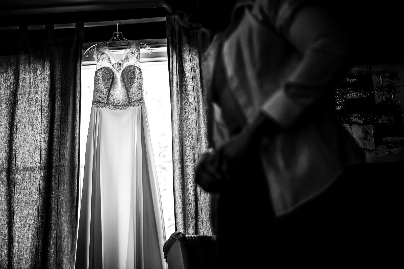 Mariage d'Ophélie et Christophe à Orléans d'un photo-reporter du Loiret