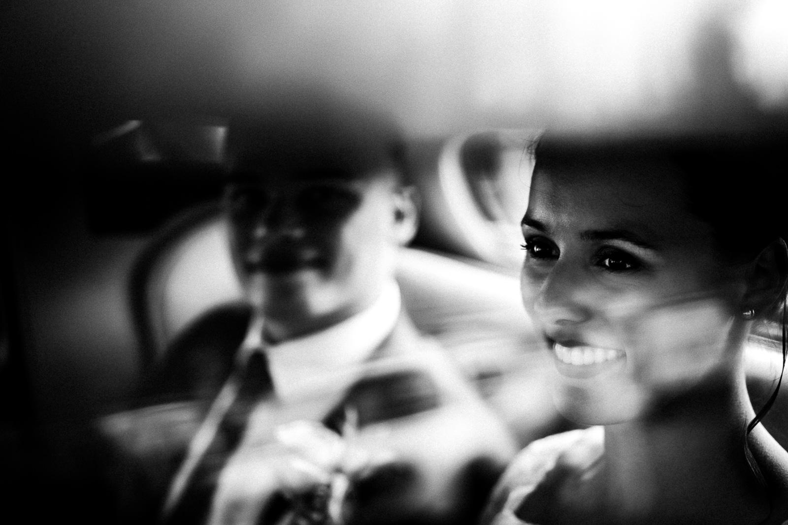 Mariage d'Ophélie et Christophe à Tours d'un photographe du Loiret de Montargis