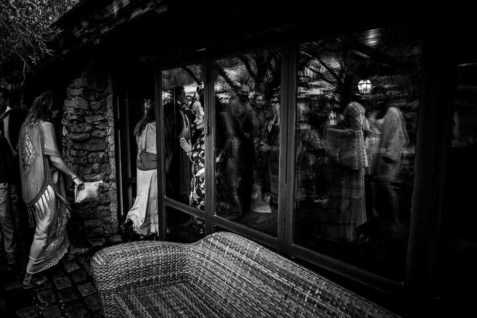 Mariage bohème chic au Domaine de Murtoli Corsica par un photographe de région Centre val de Loiret à Orléans