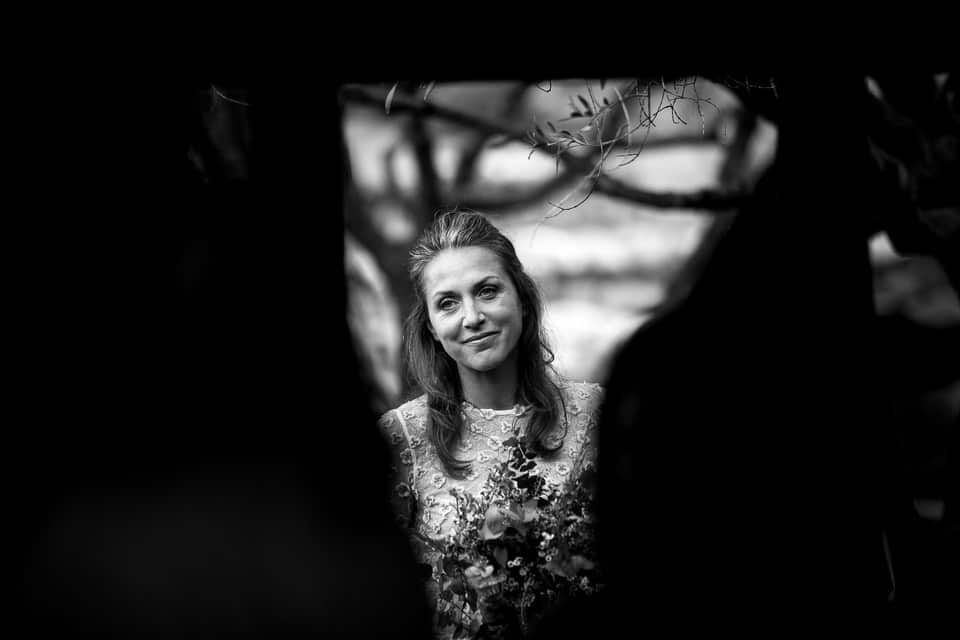 Mariage bohème chic au Domaine de Murtoli Corsica par un photographe de région Centre val de Loiret à Orléans et Lorris