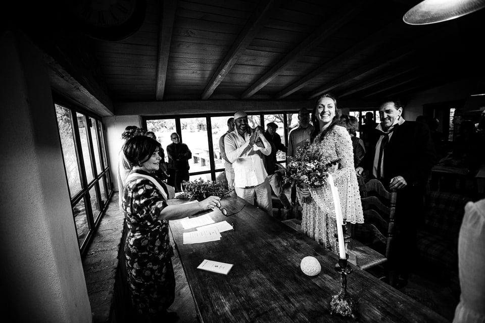 Mariage bohème chic au Domaine de Murtoli Corsica par un photographe de région Centre val de Loiret à Orléans et Blois