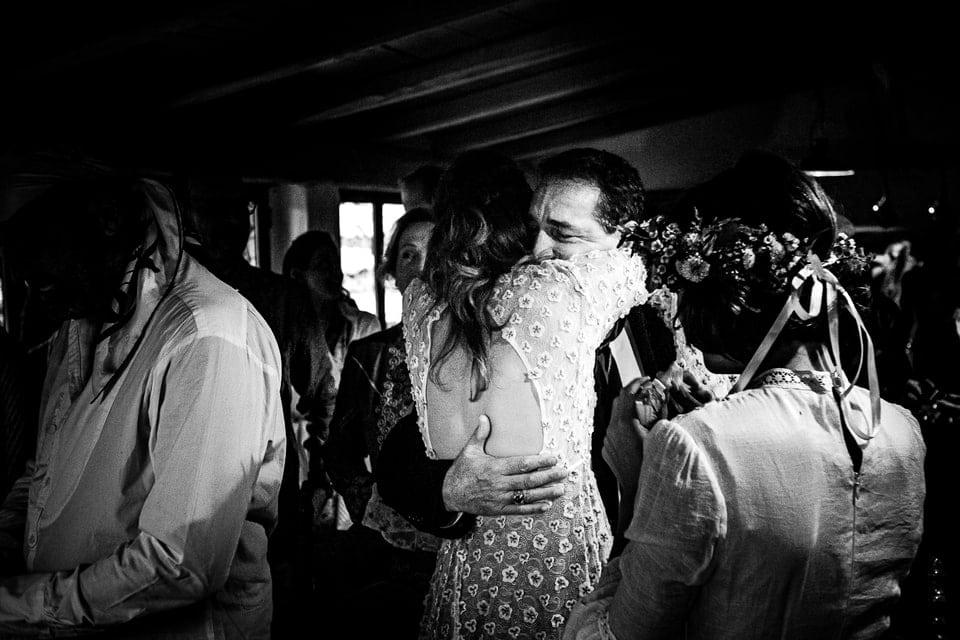 Mariage bohème chic au Domaine de Murtoli Corsica par un photographe de région Centre val de Loiret à Orléans et Sens