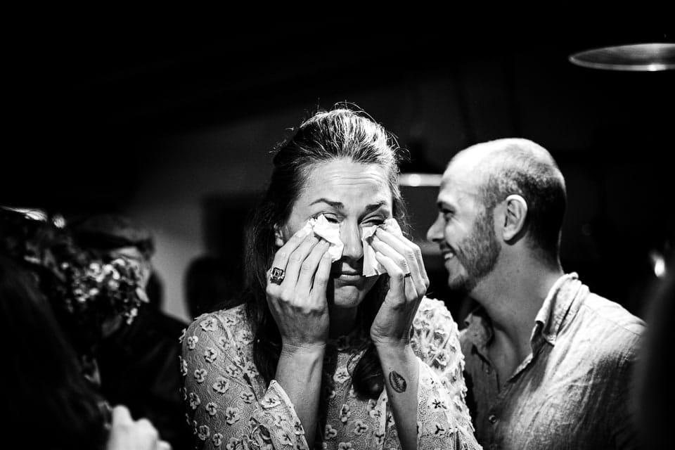 Mariage bohème chic au Domaine de Murtoli Corsica par un photographe de région Centre val de Loiret à Orléans et Sully sur Loire