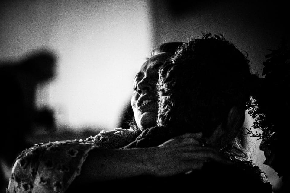 Mariage bohème chic au Domaine de Murtoli Corsica par un photographe de région Centre val de Loire du Loiret à Orléans