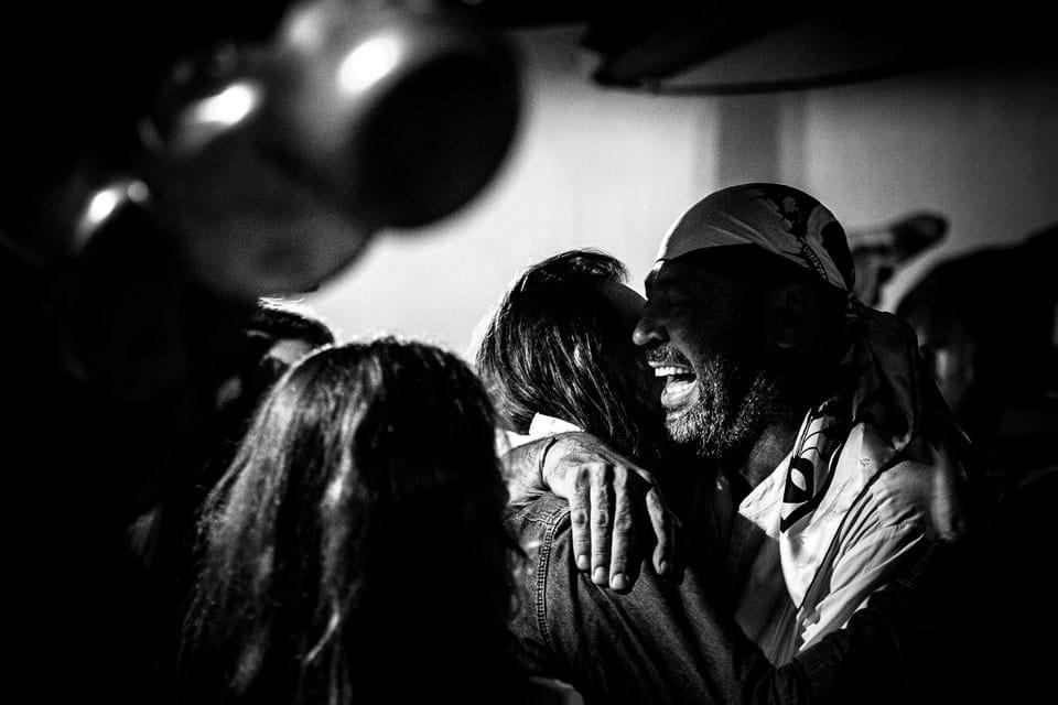 Mariage Corse bohème chic au Domaine de Murtoli par un photographe de région Centre val de Loiret à Orléans