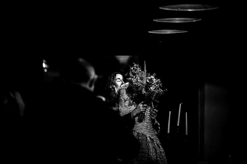 Mariage Corse bohème chic au Domaine de Murtoli par un photographe de région Centre val de Loire du Loiret à Orléans et Gien