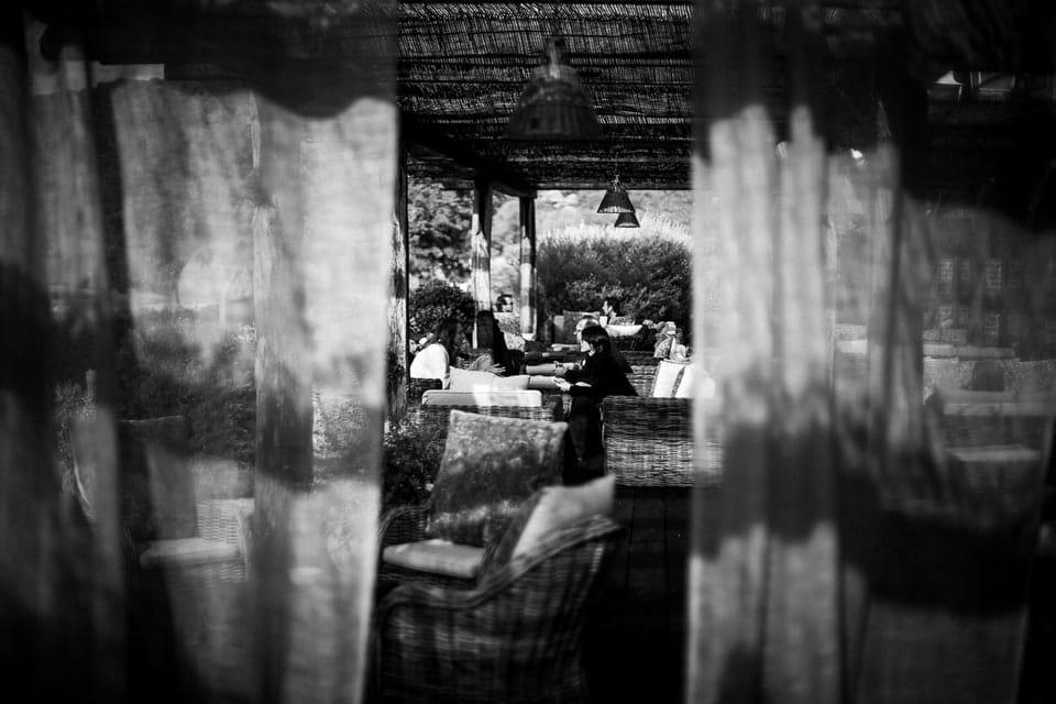 Mariage Corse au Domaine de Murtoli par un photographe de région Centre val de Loire à Orléans et Lorris dans le Loiret