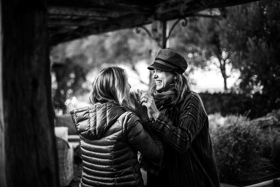 Mariage Haut de gamme sur la plage bohème chic en Corse au Domaine de Murtoli par un photographe de région Centre à Orléans et Gien dans le Loiret photo-reportage