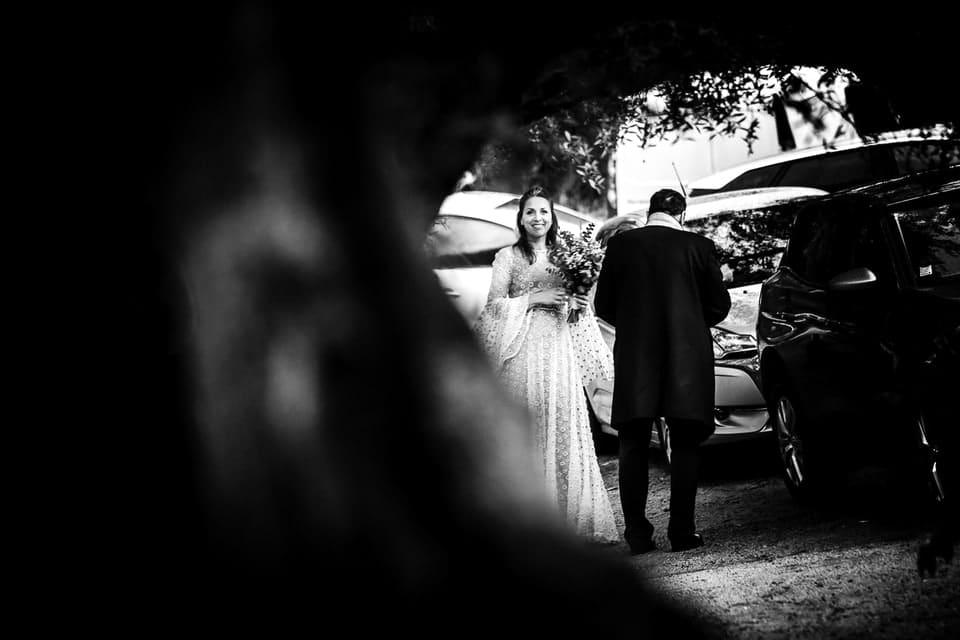 Mariage au Domaine de Murtoli en Corse par un photographe de France du Loiret à Orléans et Gien