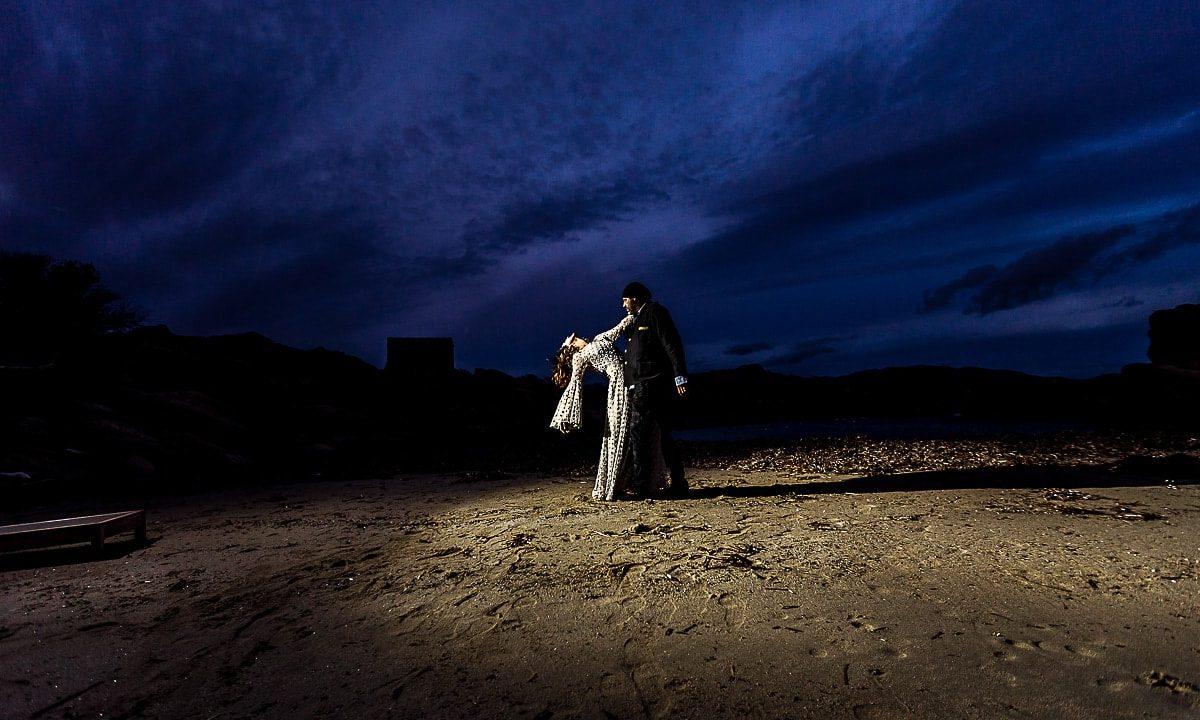 Mariage bohème Chic luxe en Corse au domaine de Murtoli par un photographe haut de gamme de la Région Centre Val de Loire à Orléans et Montargis dans le Loiret 45 en France