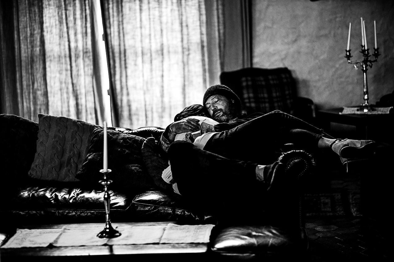 Mariage bohème Chic luxe de Boubou et Virginie en Corse au domaine de Murtoli par un photographe haut de gamme de la Région Centre Val de Loire à Orléans dans le Loiret 45 en France