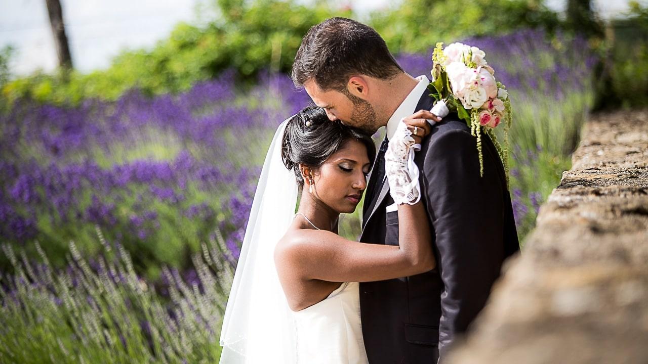 Mariage de Nina à Nevers dans la Nièvre par un photographe haut de gamme en Région Centre à Montargis et Orléans dans le Loiret