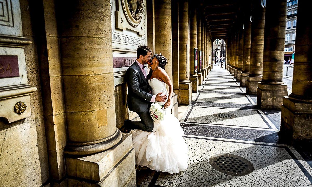 Mariage de Charles à Paris en île de France par un photographe haut de gamme en Région Centre Val de Loire à Orléans dans le Loiret