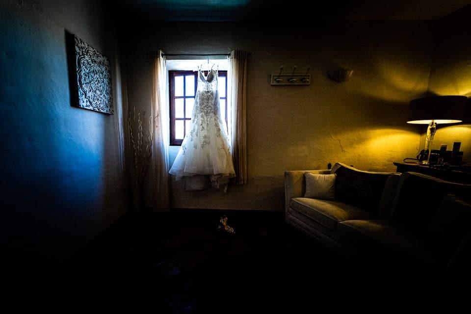 Mariage haut de gamme luxe de Anika et Didier par un photographe de Sully sur Loire du Loiret