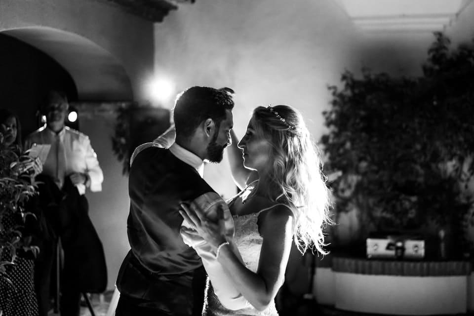 haut de gamme luxe de Anika et Didier par un photographe de mariage de Montargis