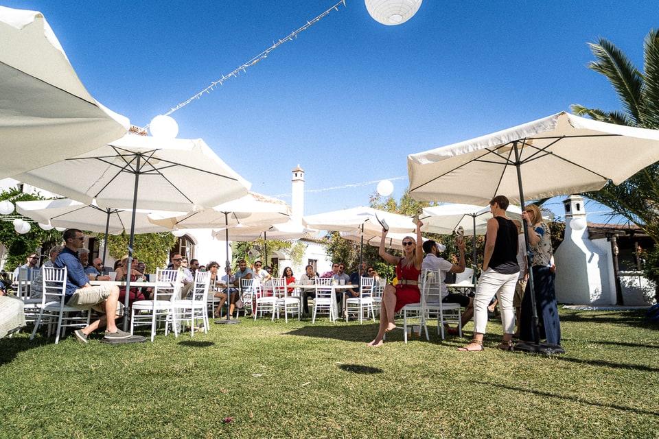 Wedding haut de gamme luxe de Anika et Didier par un photographe de mariage de Montargis Gien