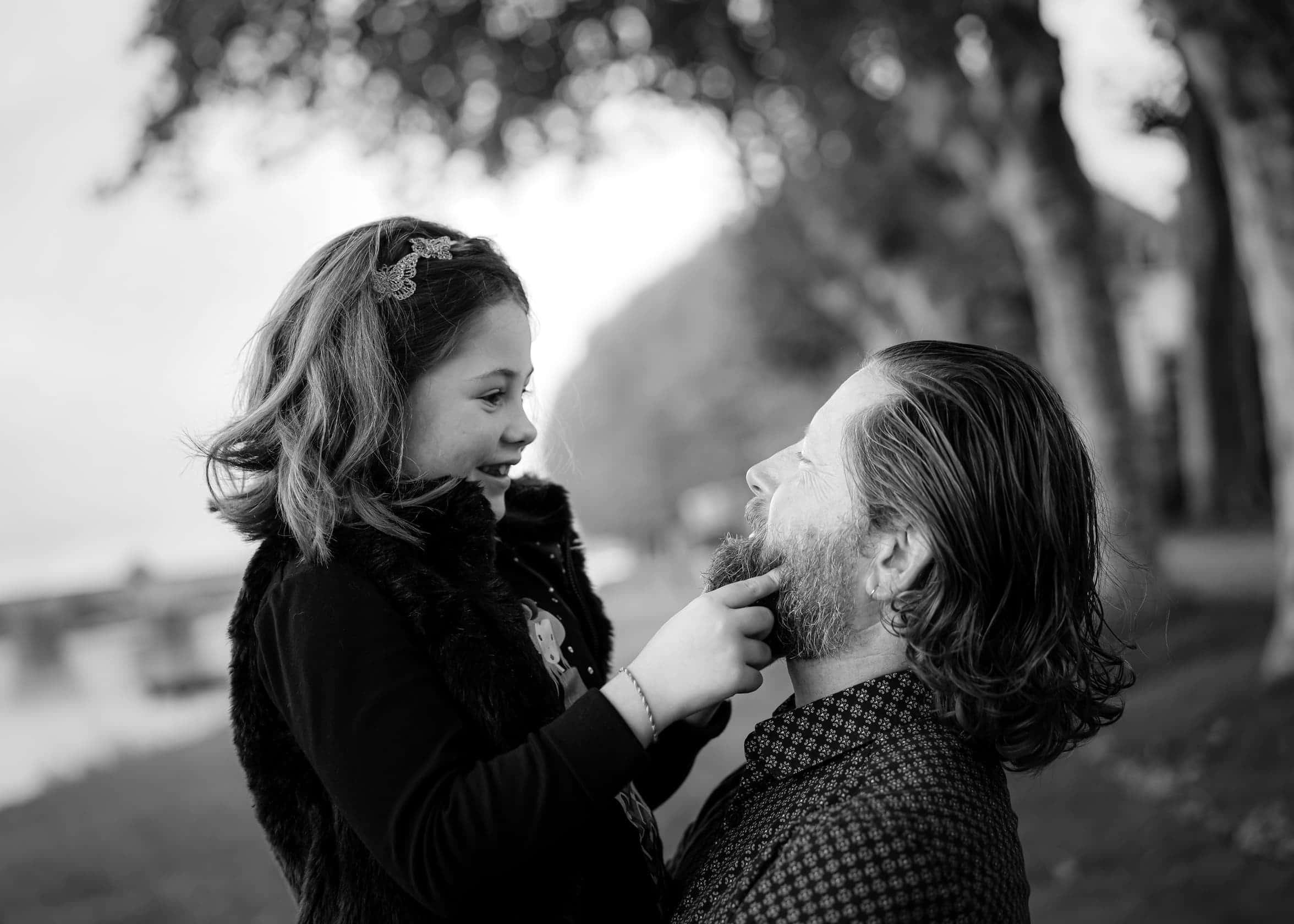 Photographe Loiret reportage famille Orléans Gien séance photo famille