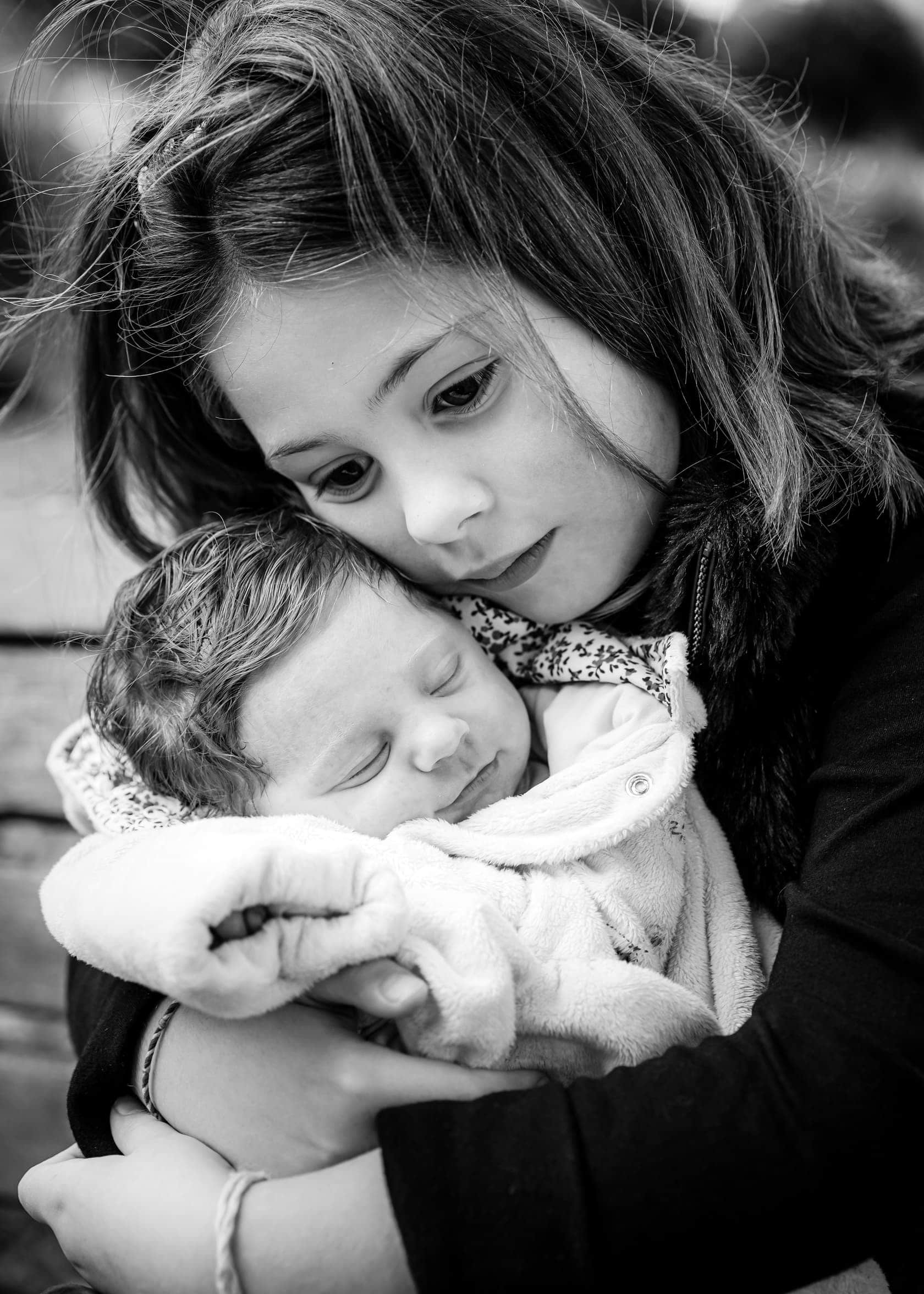 Photographe Loiret reportage famille Orléans Gien lifestyle