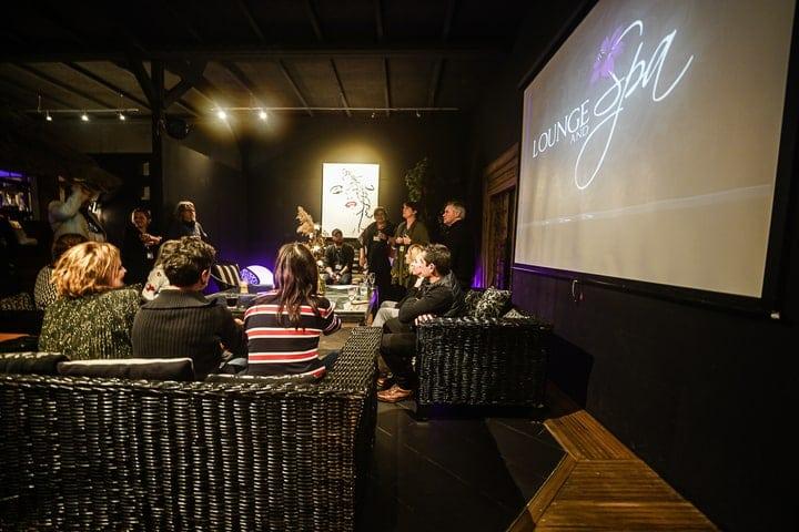 Photographe professionnel corporate séminaire Loiret 45 Gien Lounge and spa