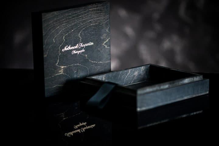 Photographe professionnel album corporate Loiret 45 Orléans