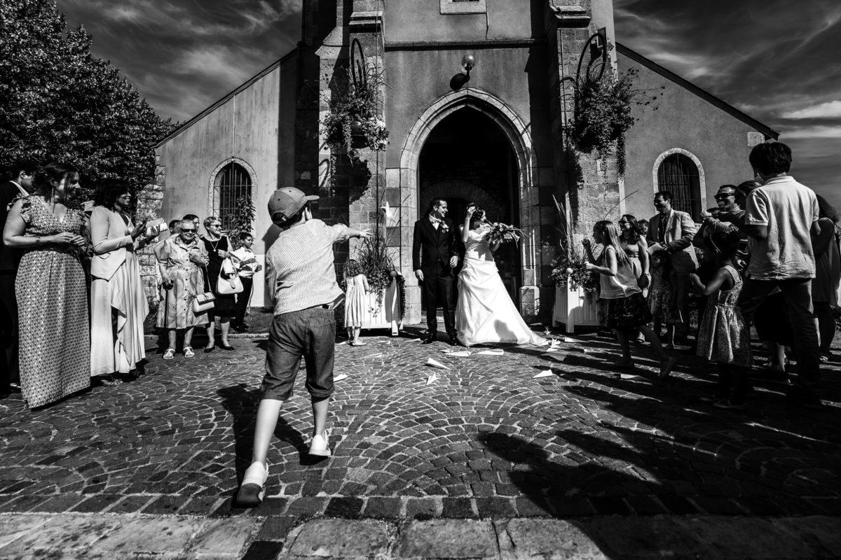Photographe mariage Loiret Orléans