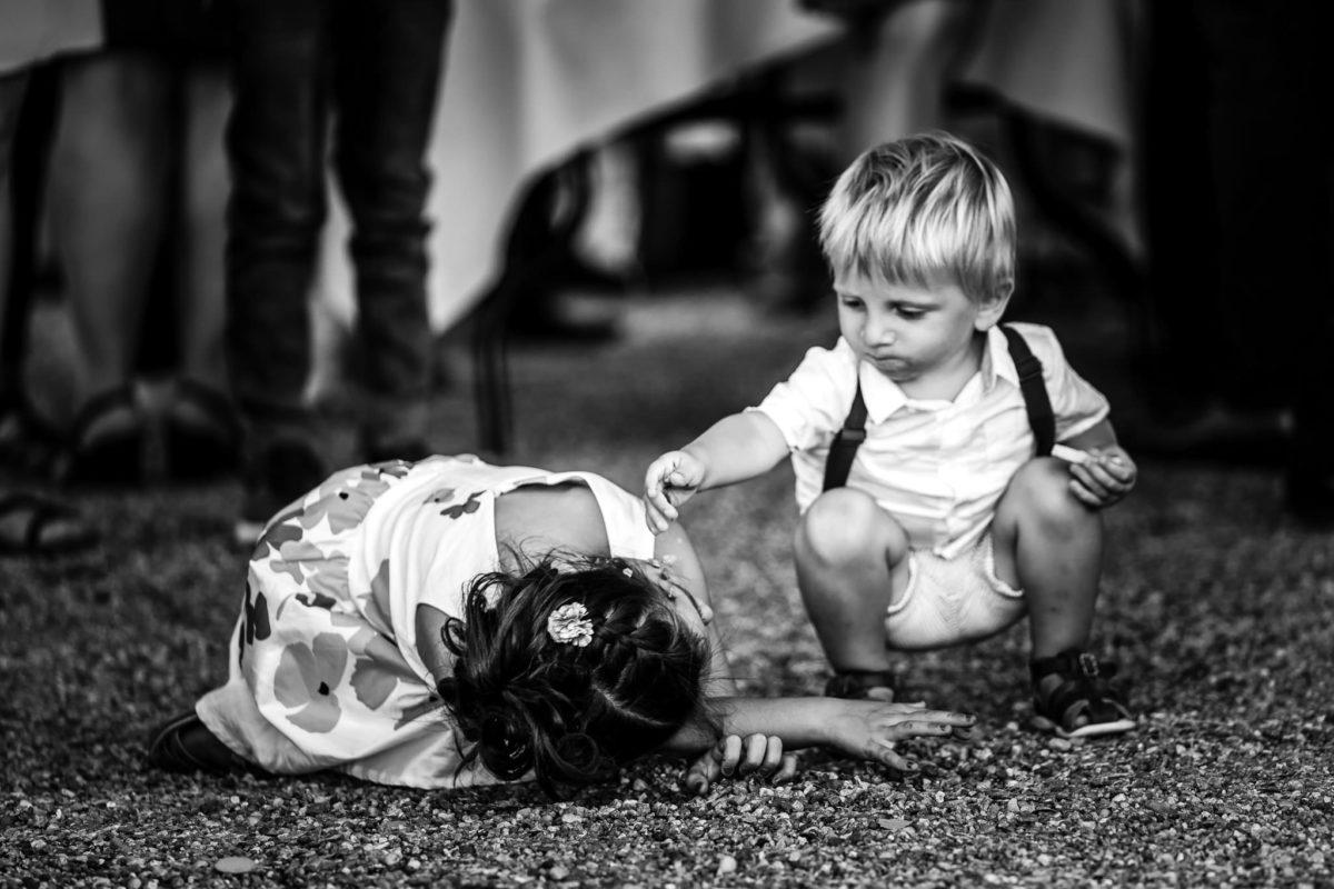 Photographe mariage Loiret Gien
