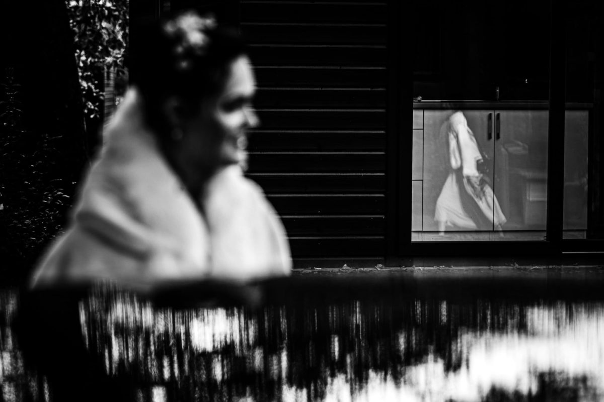 Photo-journalisme mariage Loiret