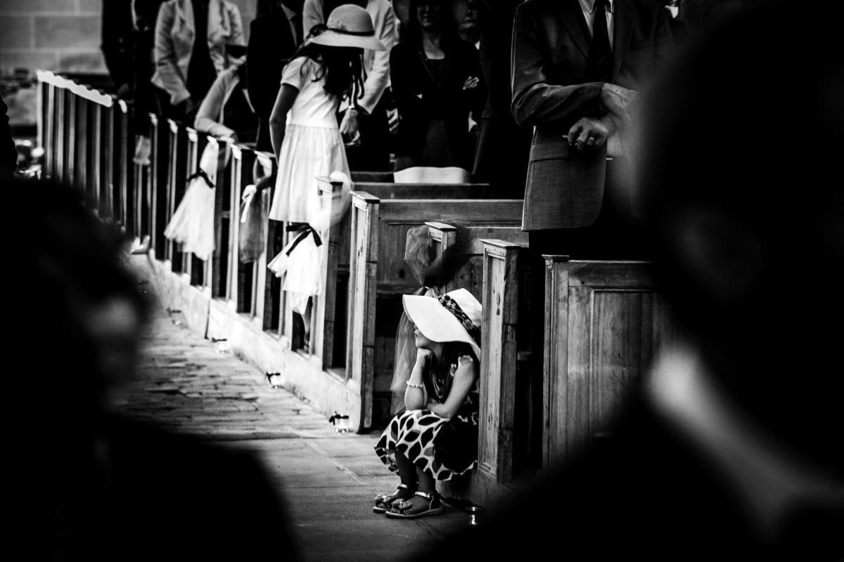 Photo-reportage mariage Loiret Montargis