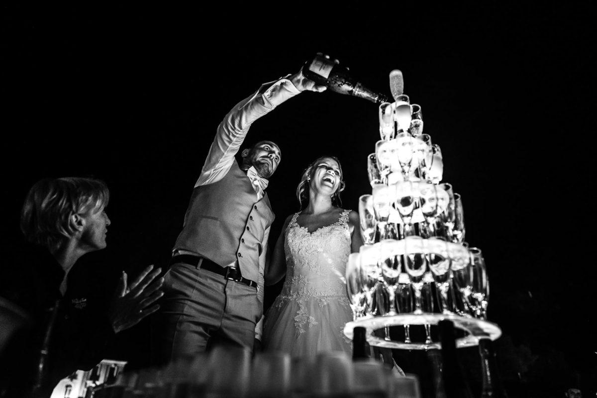 Photographe documentaire Photo-journalisme mariage Loiret Lorris