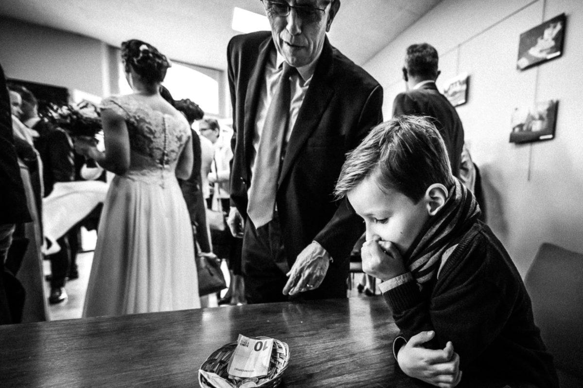 Photographe documentaire Photo-journalisme Montargis
