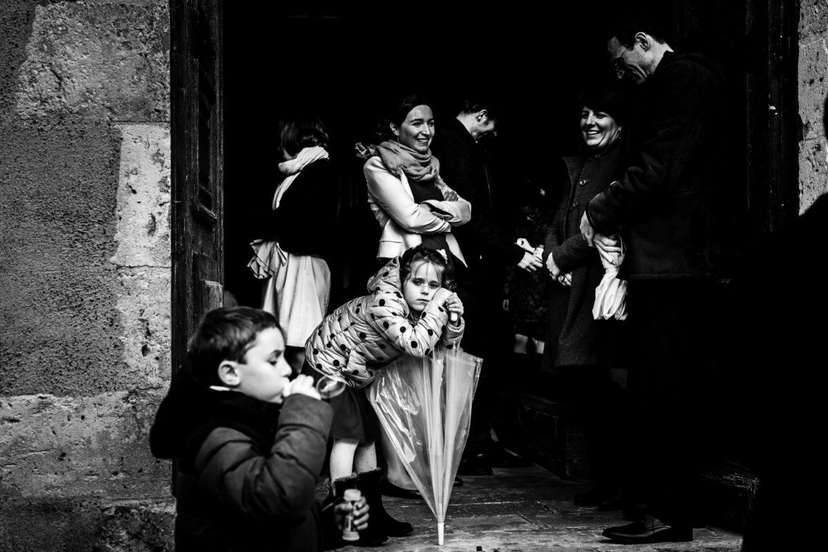 Photo-reportage mariage Loiret Lorris
