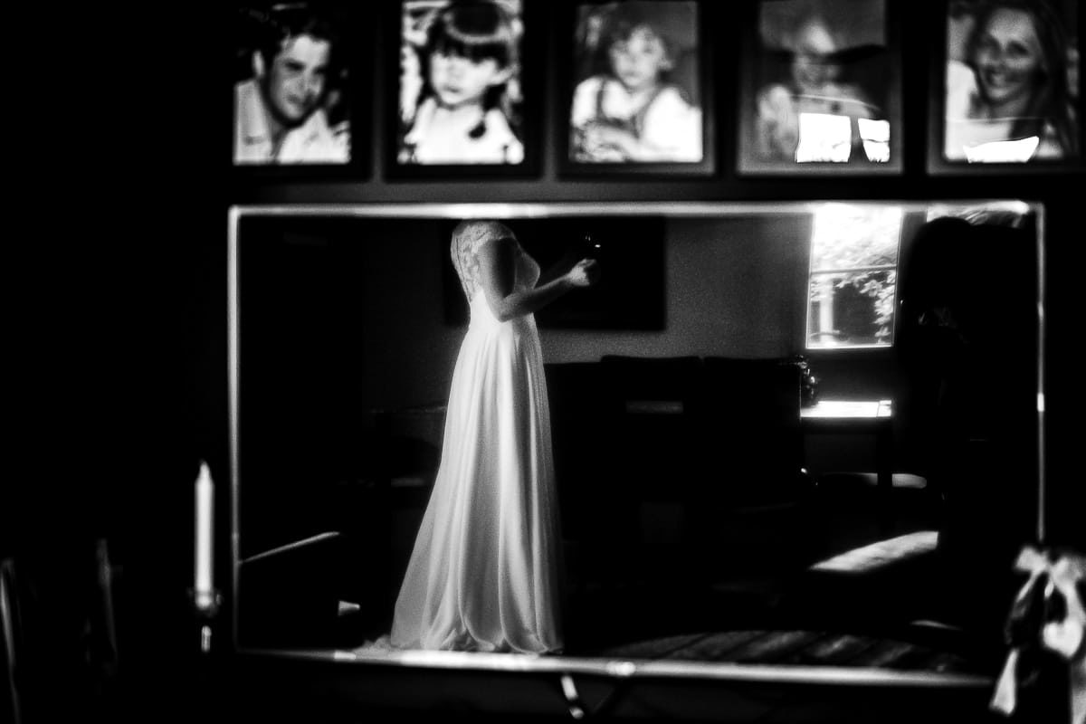 Photographe documentaire mariage Loiret Tours