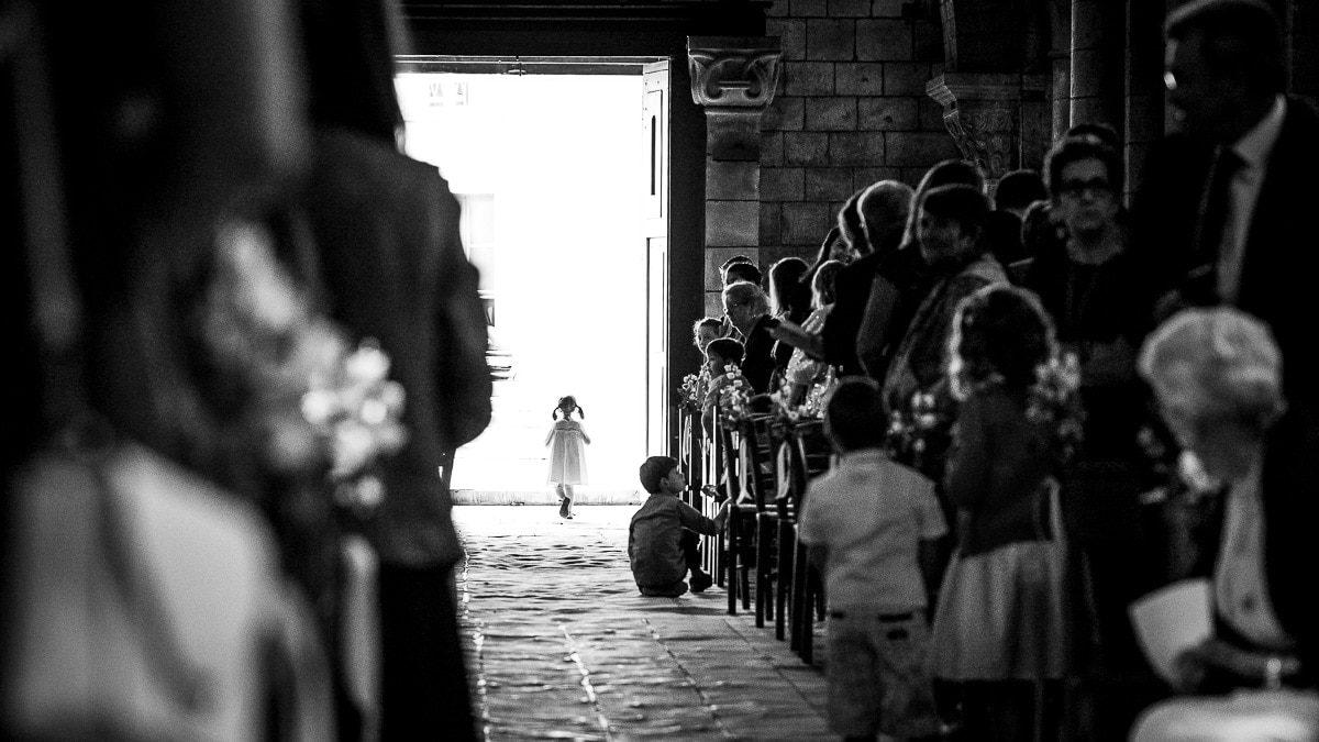 Photographe documentaire mariage Loiret Gien