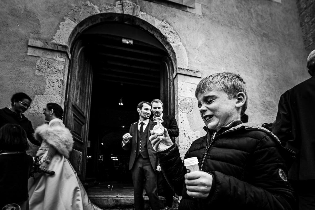 Photographe documentaire mariage Loiret Orléans