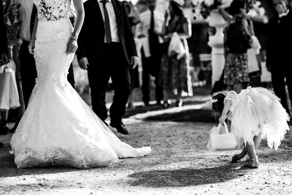 Photographe documentaire mariage Deauville Photographe haut de gamme