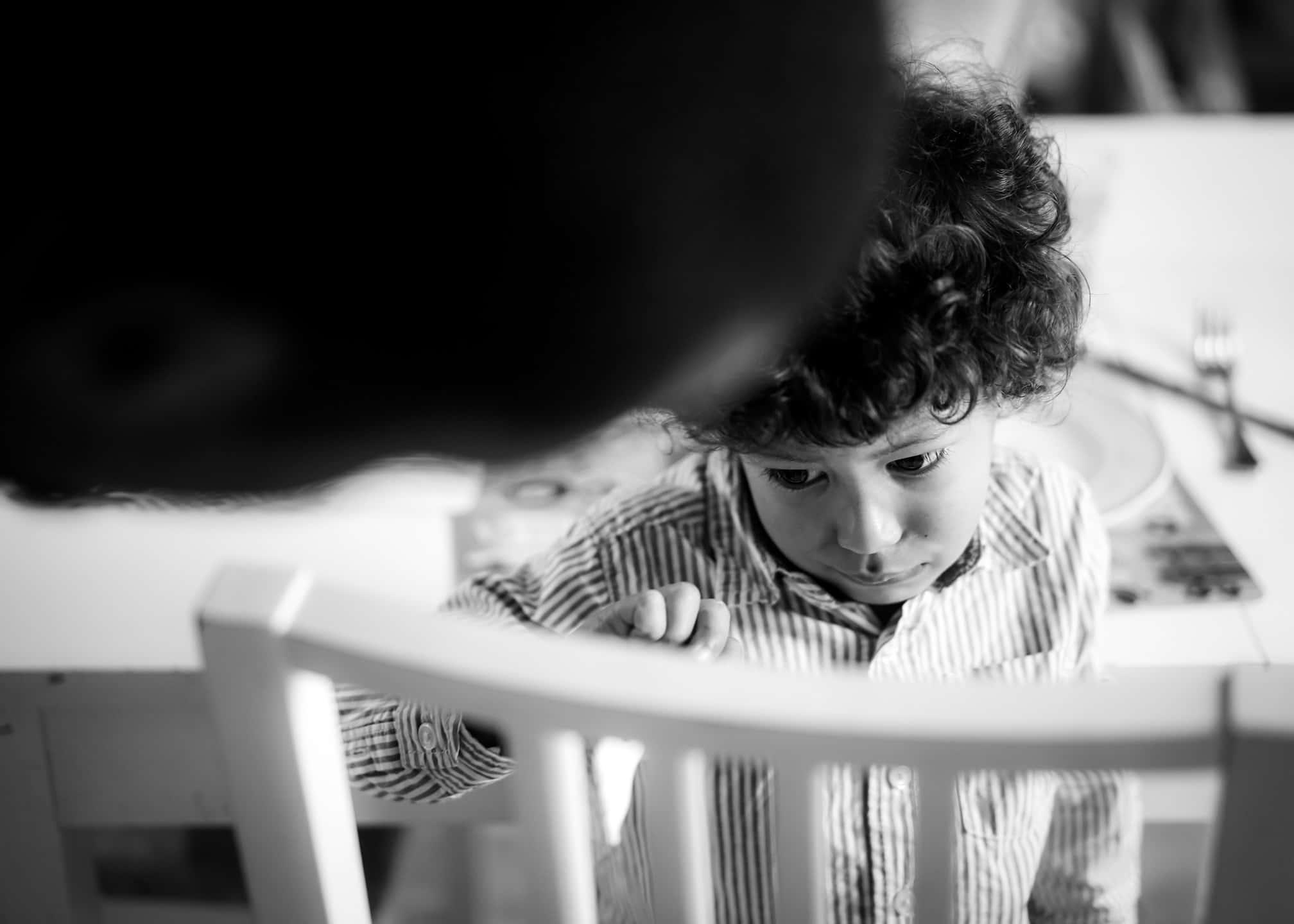 reportage famille Loiret maternité Gien photographe naissance bébé Centre Val de Loire